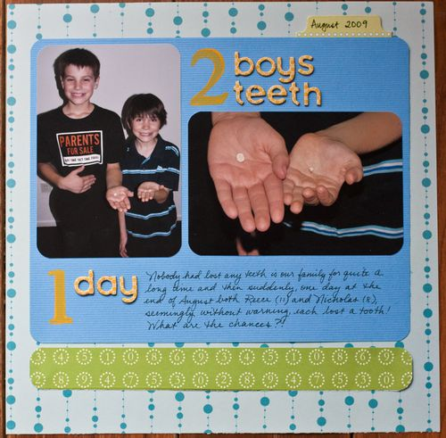 2Boys2TeethWEB