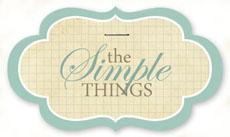 Simplethingssmallweb-2
