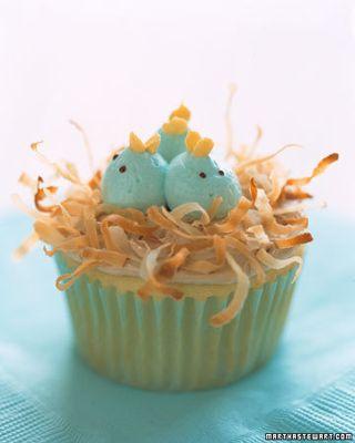 cakes_01467_xl.jpg