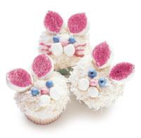 ff0305-ej-rabbit-cupcake.jpg