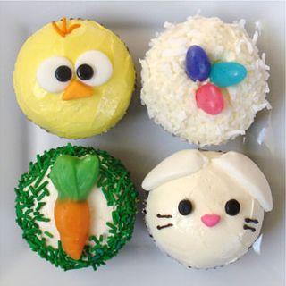 easter_cupcakes.jpg