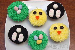 Easter+Cupcakes+stamped.jpg