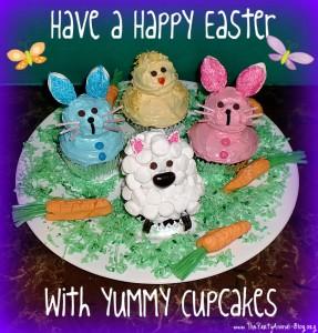 Fun-Easter-Cupcakes-111-287x300.jpg