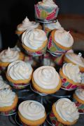 Vernell1cupcakes