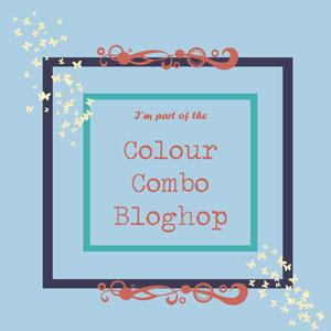 Colour-combo-widget2
