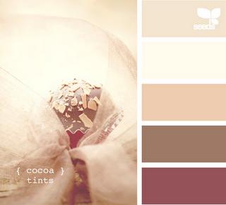 CocoaTints605