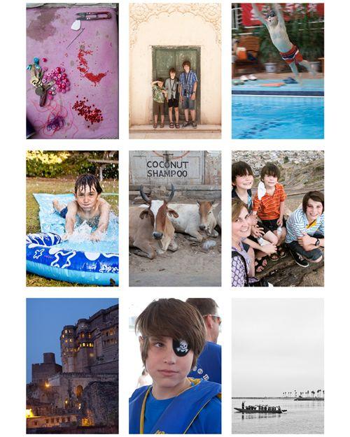 OLWNov-9-PhotosWEB
