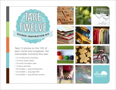 Take12-InspirationKit