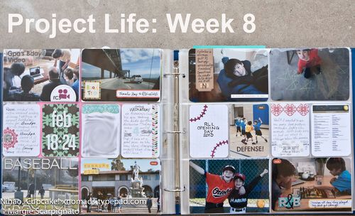Project LIfe Week 8 xnomads.typepad.com