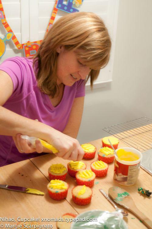 MJS_Feb13_cupcakes