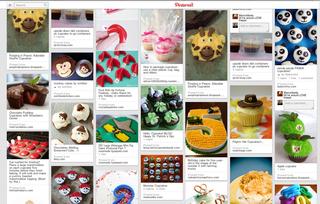 http://pinterest.com/xnomads/creative-fun-cake-cupcake-ideas/