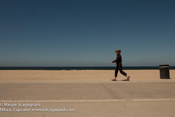 xnomads.typepad.com self-portrait 1 walk on beach 2