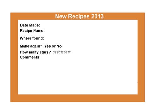 New-Recipes-2013-Card-WEB