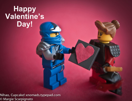 Happy-Valentine's-Day-Ninjago-StyleWEB