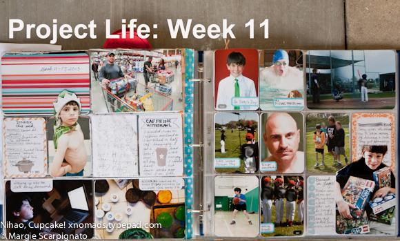 xnomads.typepad.com Project Life Week 11 full