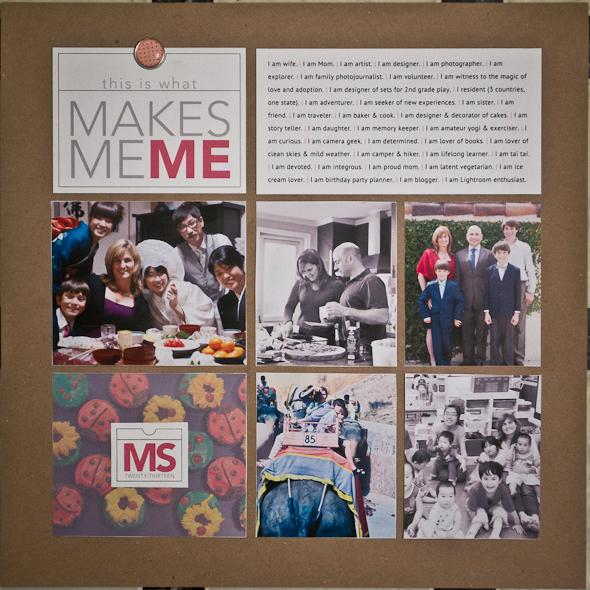 MakesMeMe-0310