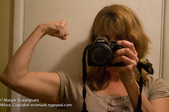 xnomads.typepad.com self-portrait 3 muscles